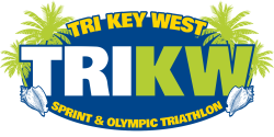 Mack Cycle Tri Key West Triathlon, Duathlon, Aquabike