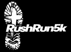 RushRun 5k