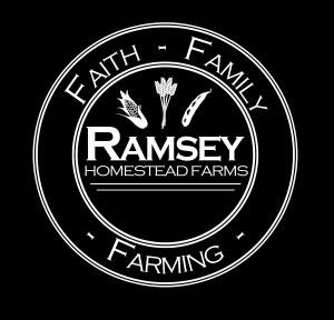 Ramsey Family Farms