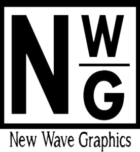 New Wave Graphics