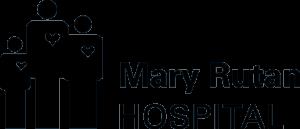 Mary Rutan Hospital