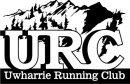 Uwharrie Running Club