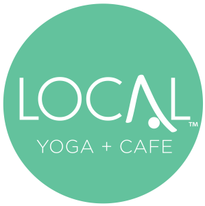Local Yoga Cafe of West Chester
