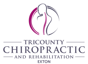 Tri-County Chiropractic of Exton