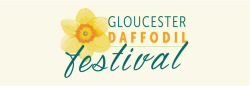 Gloucester Daffodil Festival 5k and 3k Run/Walk