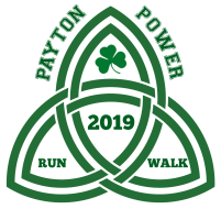2019 Payton O'Brien Run/Walk