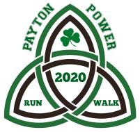 2020 Payton O'Brien Walk/Run