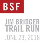 2018 Jim Bridger Trail Run