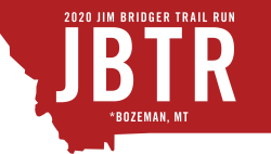27th Annual Jim Bridger Trail Run