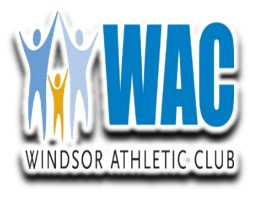 Windsor Athletic Club