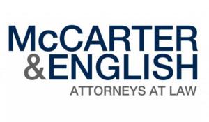McCarter and English