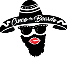 The Bearded Beatdown en Cinco de Beardo