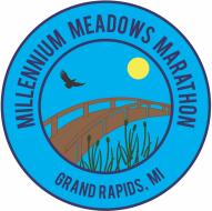 Millennium Meadows Marathon