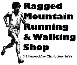 Ragged Mountain Running & Walking Shop