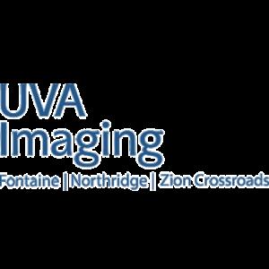 UVA Imaging