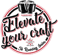 #3 - Levante Elevate Your Craft 5k Series