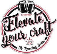 #3 - Levante Elevate Your Craft 5k Series