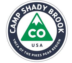 Camp Shady Brook