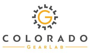 Colorado Gear Lab