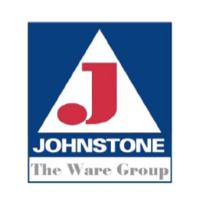 Johnston Supply
