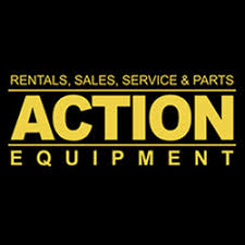 Action Equipment & Tools