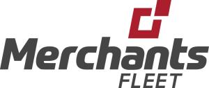 Merchants Fleet