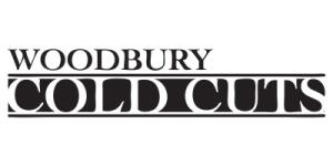 Woodbury Cold Cuts