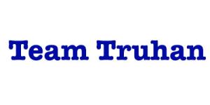 Team Truhan
