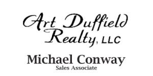 Art Duffield Realty
