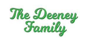 The Deeny Family