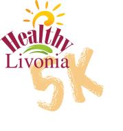 Healthy Livonia 5K