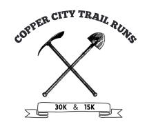 Copper City Trail Runs