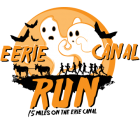 2018 Eerie Canal Towpath Run (October 5K and 15 Mile)