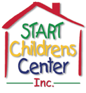 START Children's Center 5k
