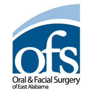 Oral & Facial Surgery of East Alabama