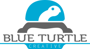 Blue Turtle Creative