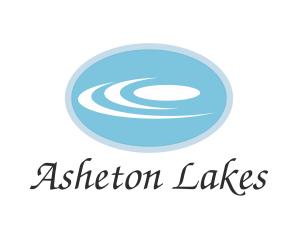 Asheton Lakes POA