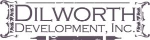 Dilworth Development