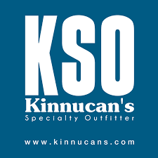Kinnucan's Specialty Outfitters