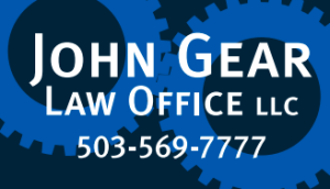 John Gear Law Office LLC