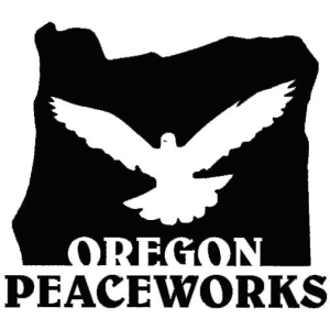 Oregon Peaceworks