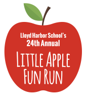Little Apple Fun Run