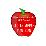 Little Apple Fun Run