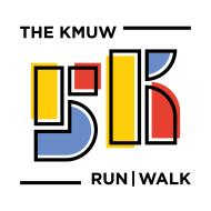 KMUW 5K Run/Walk
