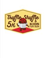 Truffle Shuffle 5k & 1 Mile Fun Run 2020