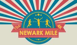 The 34th Annual Newark Mile 4k