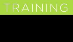 Triathlon 201 Training