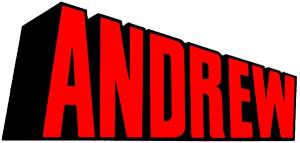Andrew Chevrolet