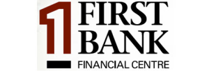 First Bank Financial