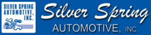 Silver Spring Automotive